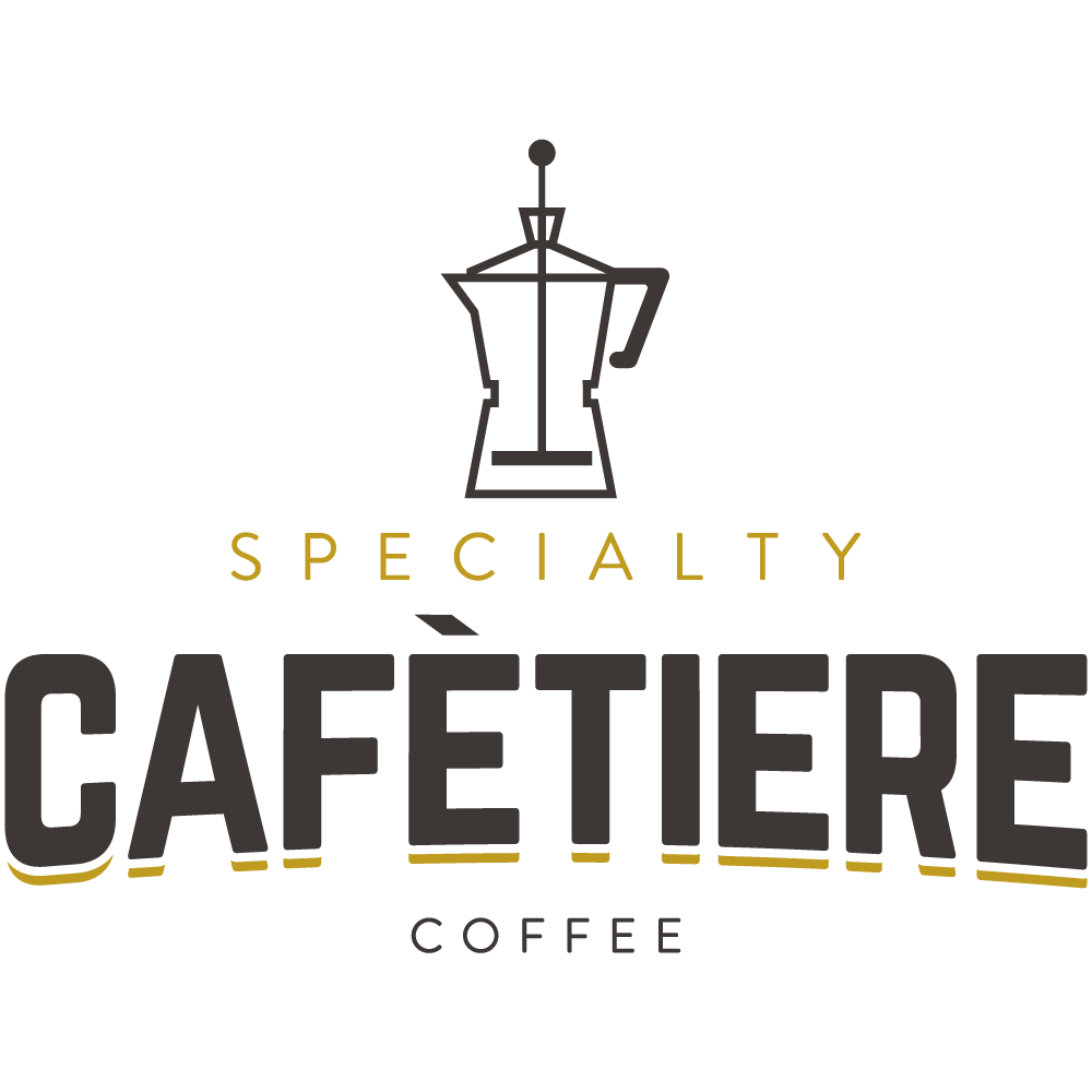 specialty-cafetiere