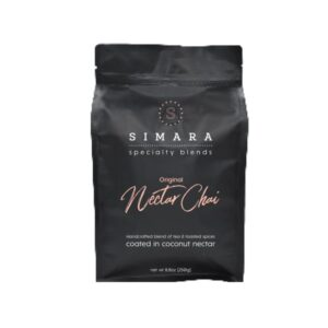Simara Nectar Chai