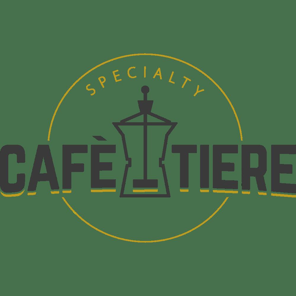 specialty cafetiere